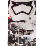 Star Wars - The Force Awakens - Stormtrooper - Card USB 8GB