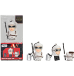Star Wars - Rey - Chiavetta USB 16GB