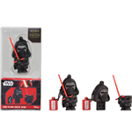 Star Wars - Kylo Ren - Chiavetta USB 16GB