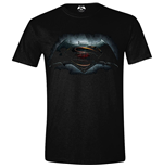 T-shirt Batman 213852