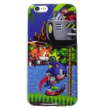 Cover IPhone 6 Sonic