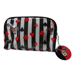 Beauty case Harley Quinn