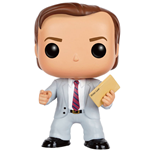 Action figure Better Call Saul 214070