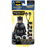 Action figure Batman 214074