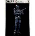Action figure Chappie 214076