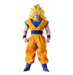 Action figure Dragon ball 214081