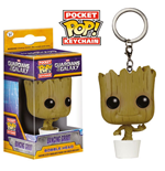 Portachiavi Guardians of the Galaxy 214093