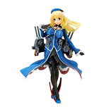 Action figure Kantai Collection 214099