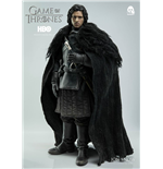 Action figure Il trono di Spade (Game of Thrones) 214101