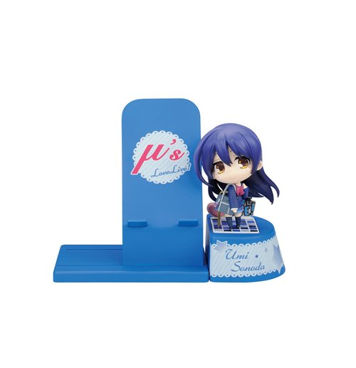 Action figure Love Live! 214120
