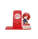 Action figure Love Live! 214121