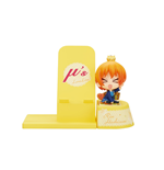Action figure Love Live! 214124