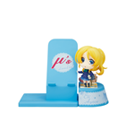 Action figure Love Live! 214125