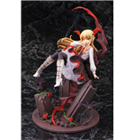 Action figure Rage of Bahamut 214130
