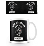 Tazza Sons of Anarchy 214140