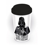 Tazza Star Wars 214146