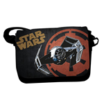 Borsa Tracolla Messenger Star Wars 214152