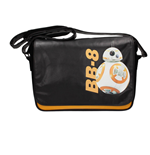 Borsa Tracolla Messenger Star Wars 214154
