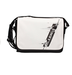 Borsa Tracolla Messenger Star Wars 214157