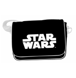 Borsa Tracolla Messenger Star Wars 214158