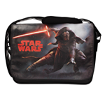 Borsa Tracolla Messenger Star Wars 214159