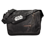 Borsa Tracolla Messenger Star Wars 214160