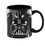 Tazza Star Wars 214161