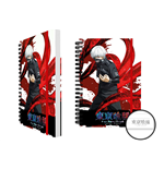 Block Notes Tokyo Ghoul 214186