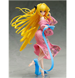 Action figure To Love-Ru 214187