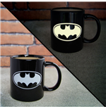 Tazza Batman 214196