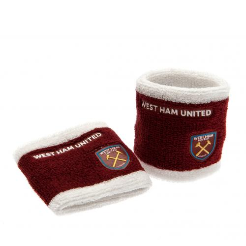 Polsino West Ham United 214430