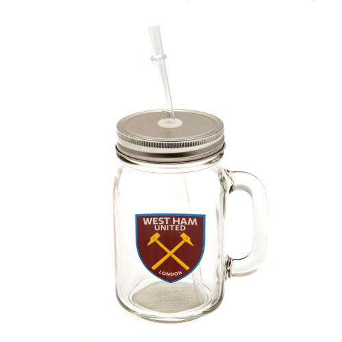 Tazza West Ham United 214432