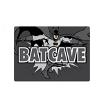 Batman - Batcave (Magnete Metallo)