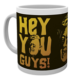 Goonies (The) - Hey You Guys Sloth (Tazza)