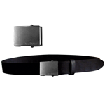 Jack DANIEL'S - Adjustable Belt (cintura )
