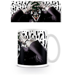 Batman - The Killing Joke (Tazza)