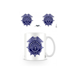 Batman - Arkham Origins - Gcpd (Tazza)
