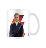 Doctor Who - Doctor (Tazza)