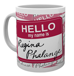 Friends - Regina Felange (Tazza)