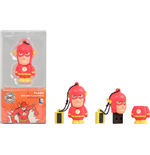 Dc Comics - Flash - Chiavetta USB 8GB