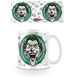 Dc Originals - Batman - The Joker - Hahaha (Tazza)