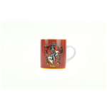 Harry Potter - Gryffindor (Mini Tazza)