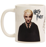 Harry Potter - Draco Malfoy (Tazza)
