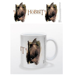 Hobbit (The) - Gandalf (Tazza)