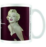 Marilyn Monroe - Star (Tazza)