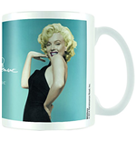 Marilyn Monroe - Pose (Tazza)