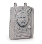 Zaino Star Wars Han Solo in Carbonite
