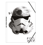 Cartellina Star Wars 214932