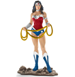 Action figure Wonder Woman 214944