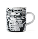 Tazza Doctor Who 214965